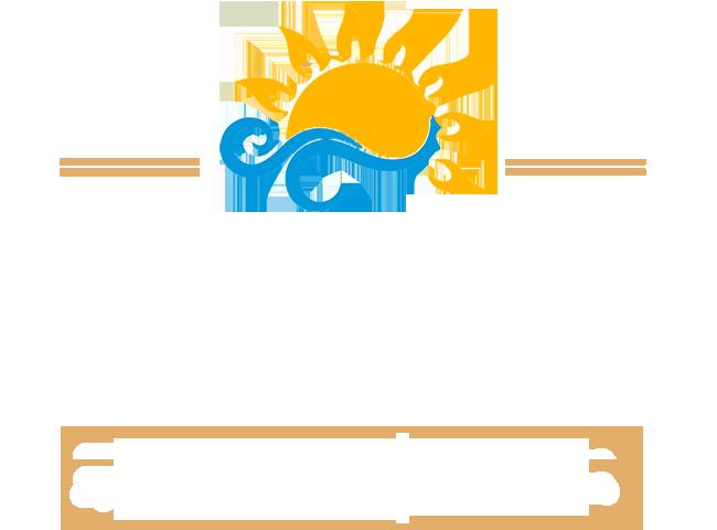 Zanzibarezul.ro
